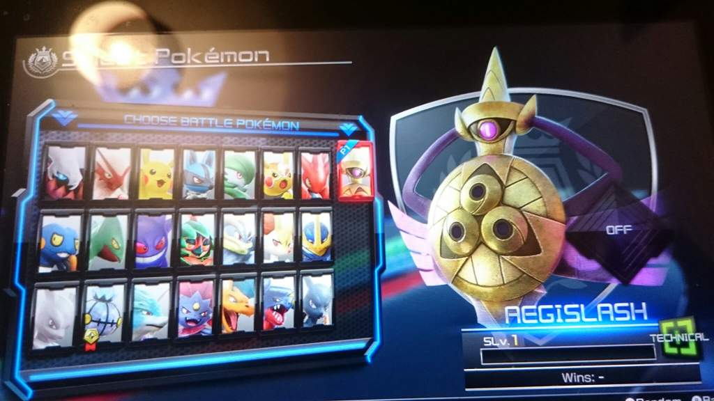 the new battle and support pokémon roster pokken tournament amino