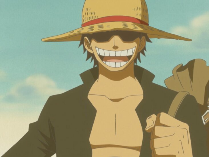 Gol D Roger   Wiki   One Piece [FR] Amino