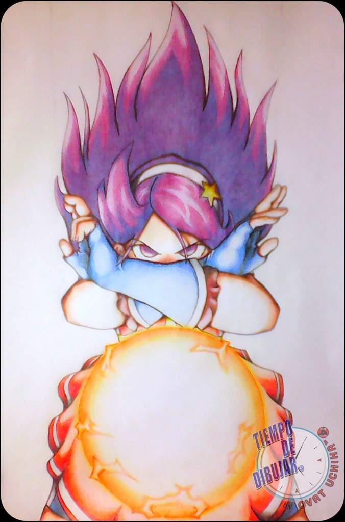 Athena Asamiya Fan Art Kof 2002 Arte Amino Amino