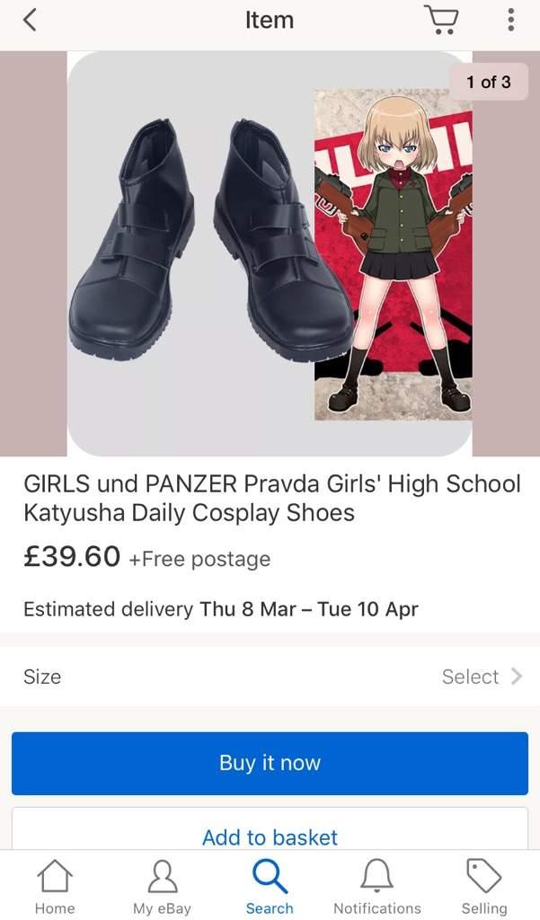 WHAT KIND OF WORLD IS THIS!!!!!   Girls und Panzer~ Amino