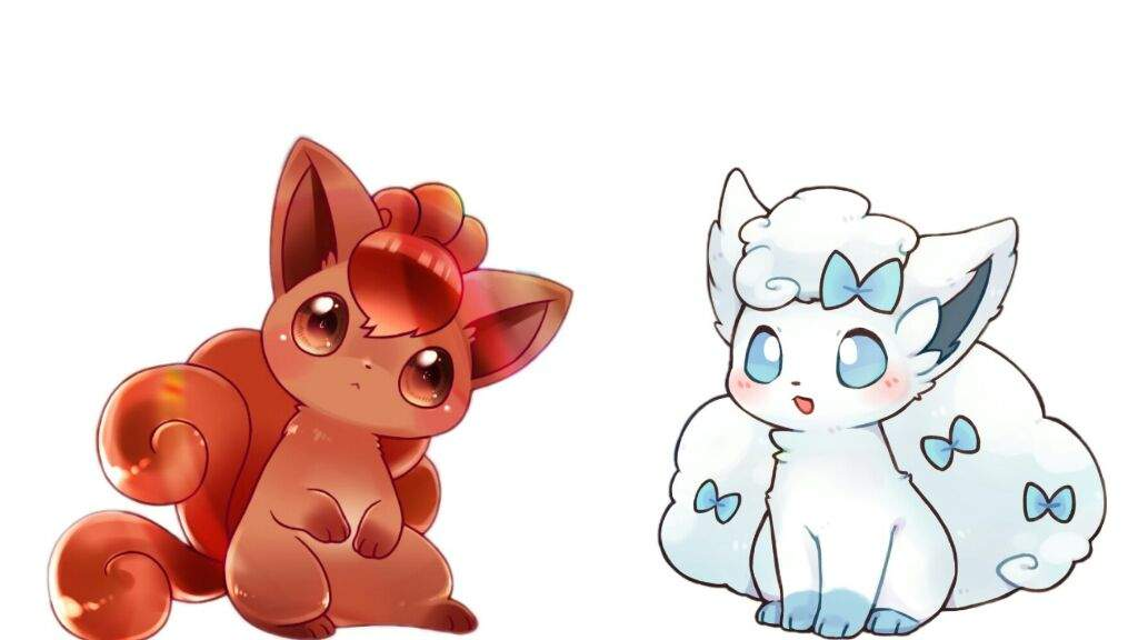 Top 5 Pokemon Fofos Fofura Total Kawaii Pt Br Amino