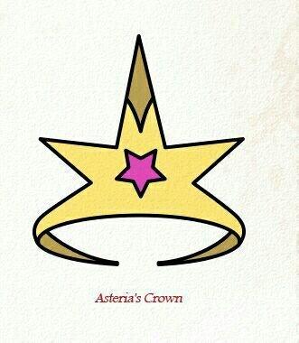 ✨Ąstêrįα✨ | Wiki | Star vs. Las Fuerzas Del Mal Amino