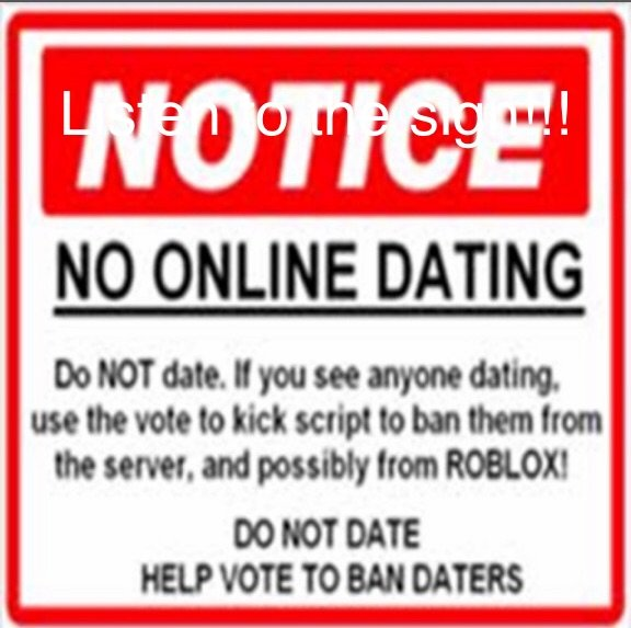 why we should stop online dating