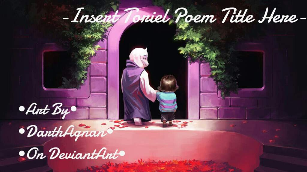 Pretty Sad Love Poem Titles Ideas - Valentine Gift Ideas - briotel.com