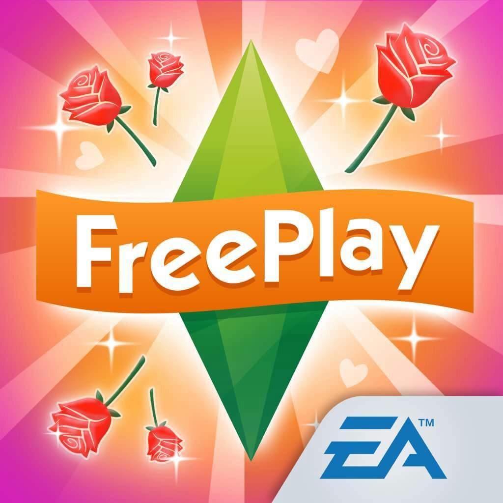 download the sims freeplay apk dan data