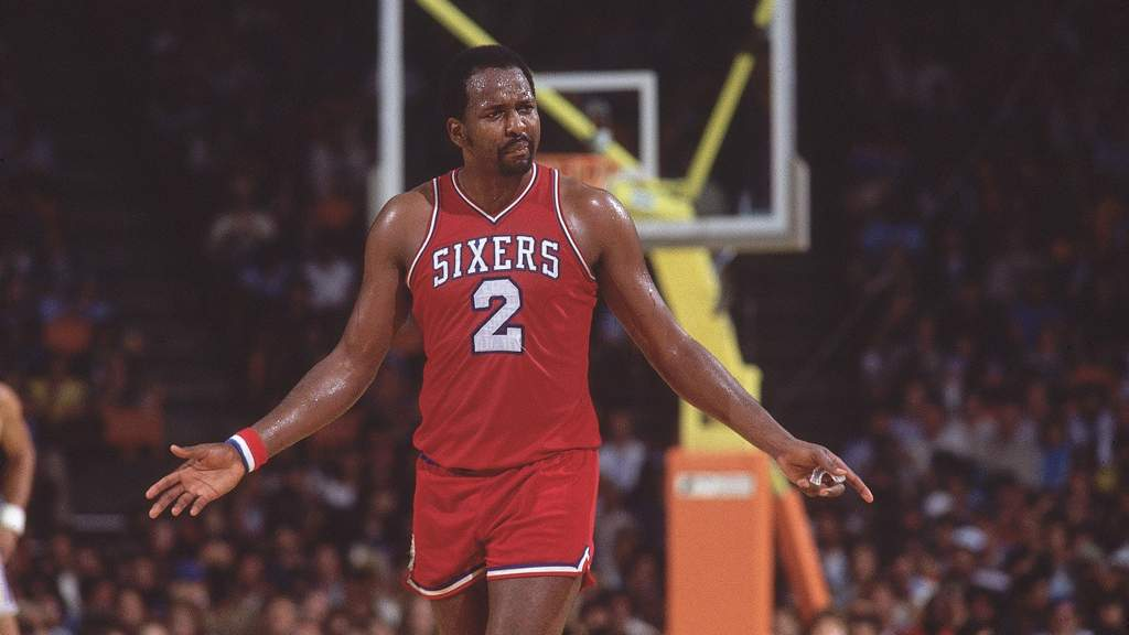The 20 best NBA centers of all time - Page 2 of 20 - Sports