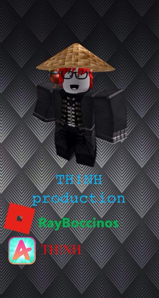 roblox cube cavern how to get lantern