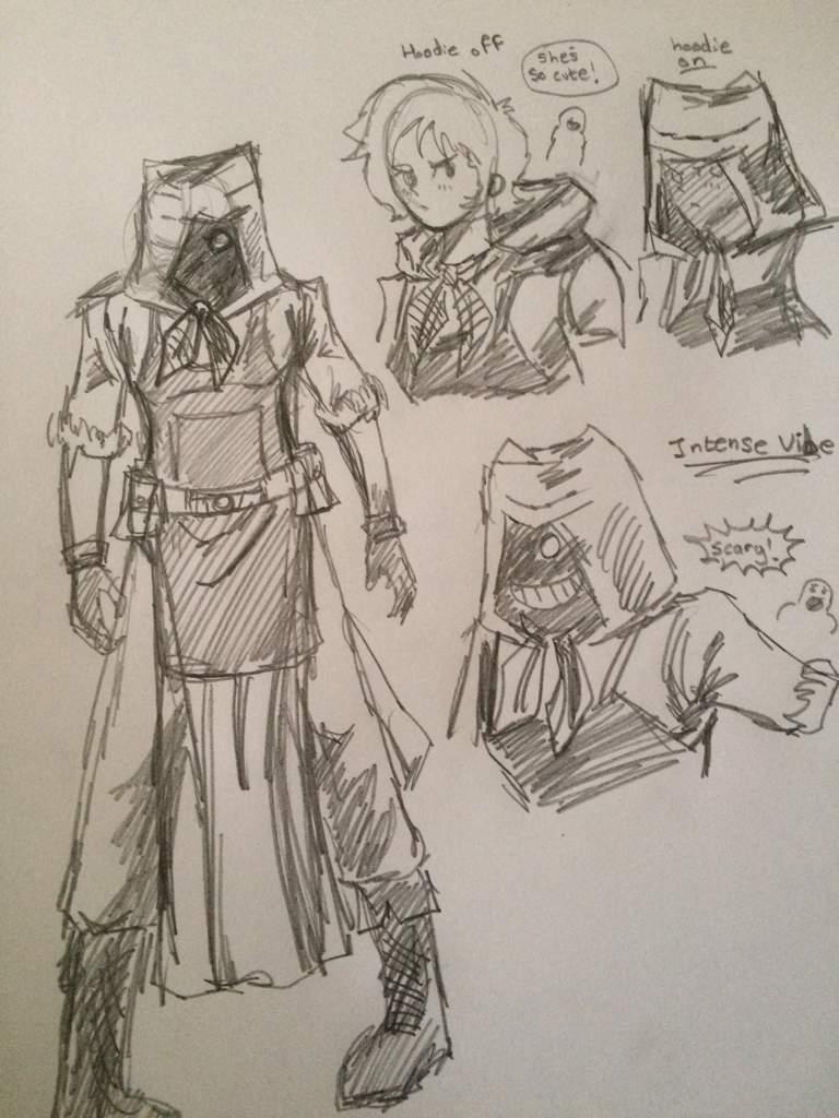 Oc Costume Ideas My Hero Academia Amino