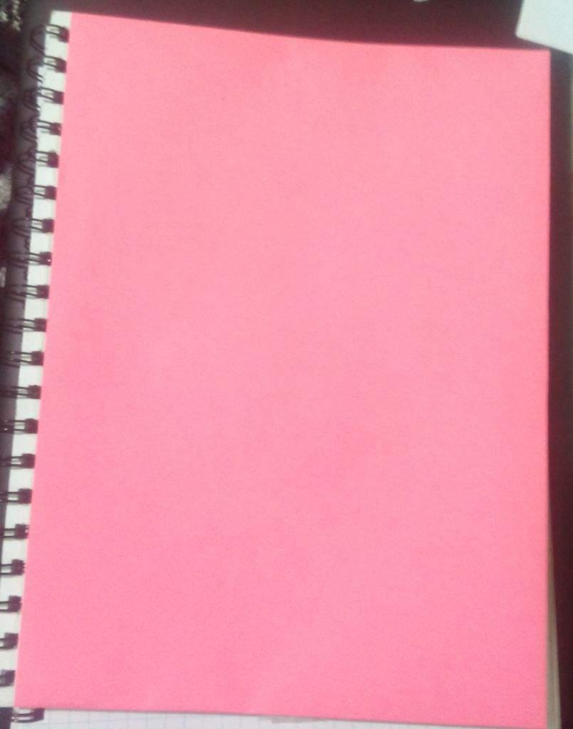 Ideas Para Decorar Tus Cuadernos De Mlb Miraculous Ladybug
