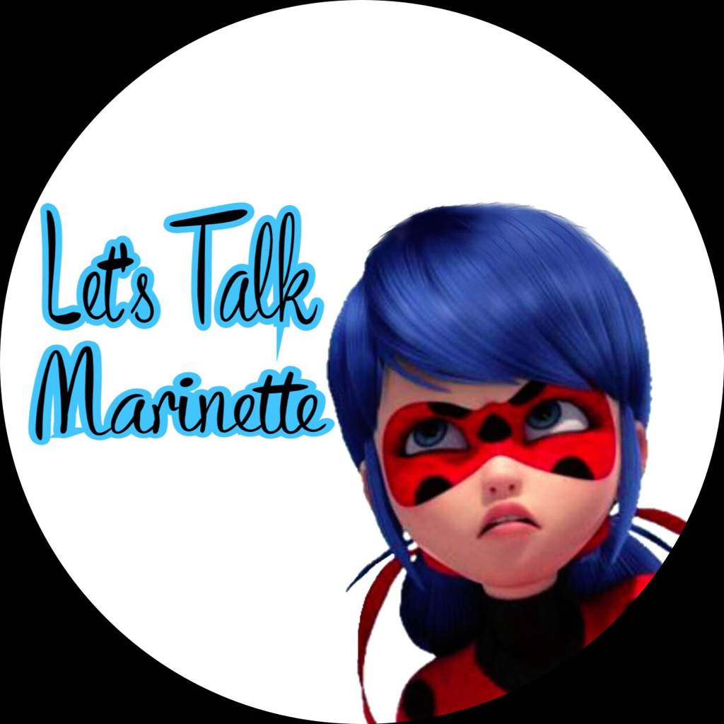 Let's Talk Marinette | Miraculous Amino
