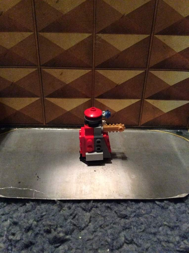 How To Make A Lego Dalek Part 25 Daleks Amino