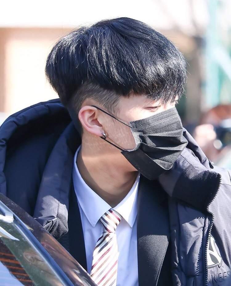 ϸ�stray Kids New Hairstyles Closer To Debut K Pop Amino