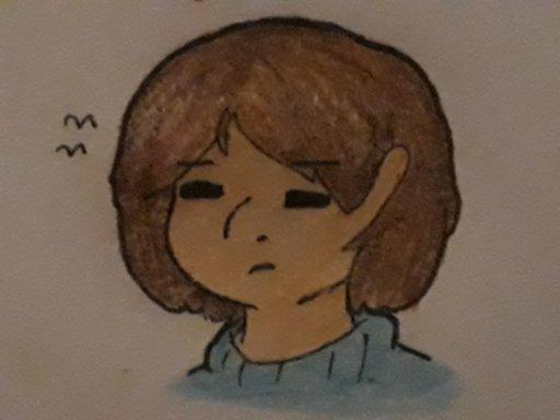 🔪 Charisk 🔪 Amino