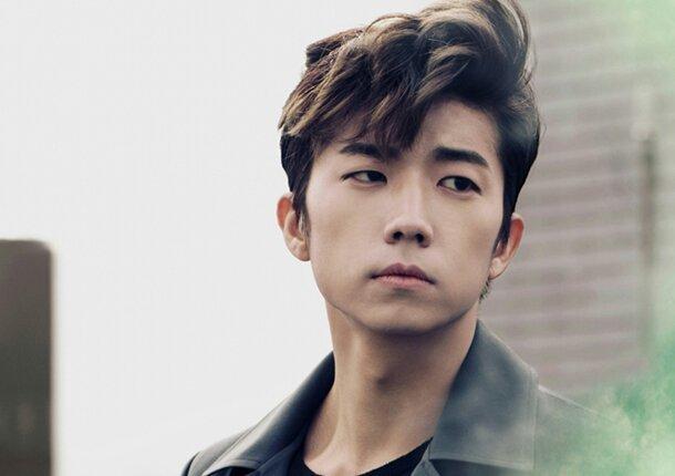 Картинки по запросу Jang Wooyoung 2pm
