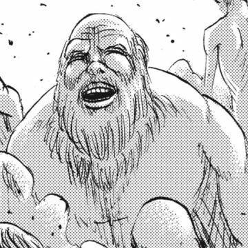 Every Known Titan And Human Counterparts Attack On Titan Amino