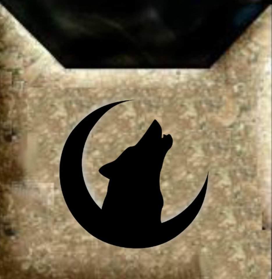 Mondclan   Wiki   German Warrior Cats Amino