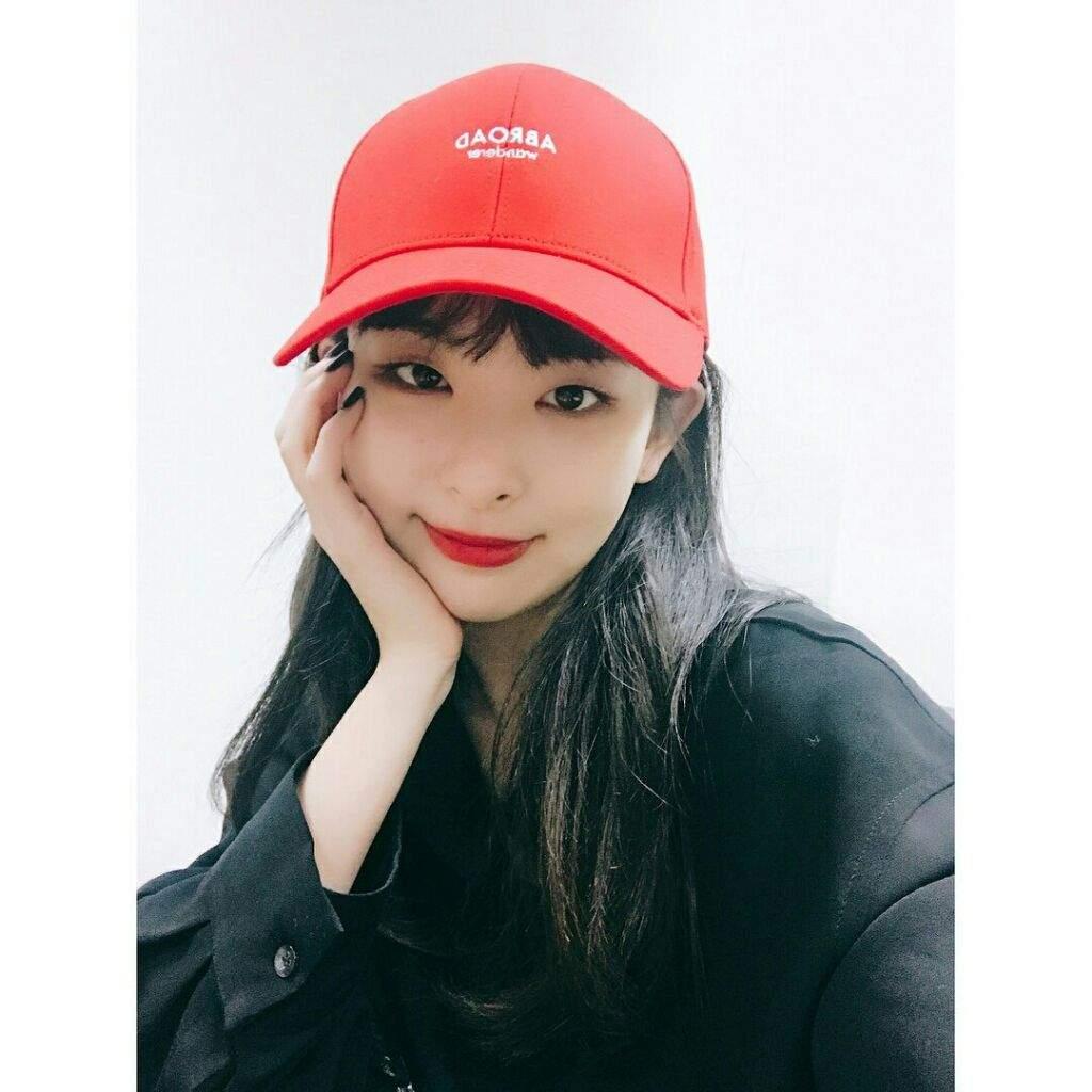 Photo 180207 Redvelvet Irene Seulgi Wendy Yeri Ymfmdate Instagram Updates Red Velvet Amino