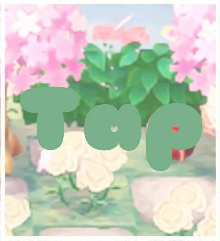 ac february calender 》¤ | Animal Crossing Amino