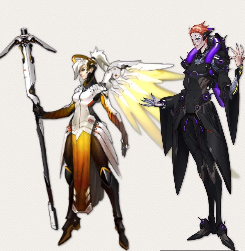 Mercy Is 5 7 1 73 M