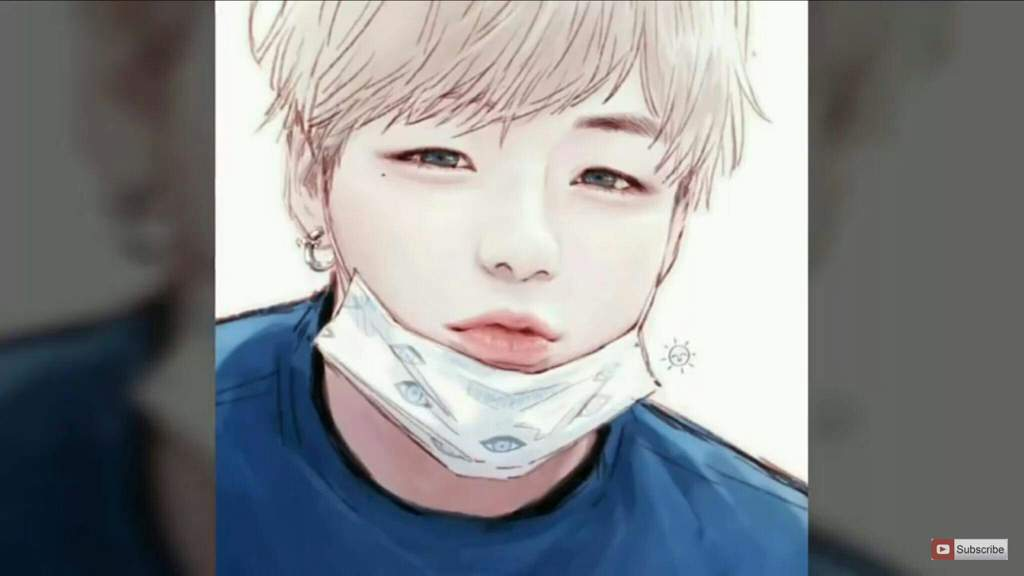 More artworks for kang daniel kang daniel amino stopboris