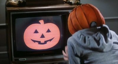 Image result for halloween 3 1982