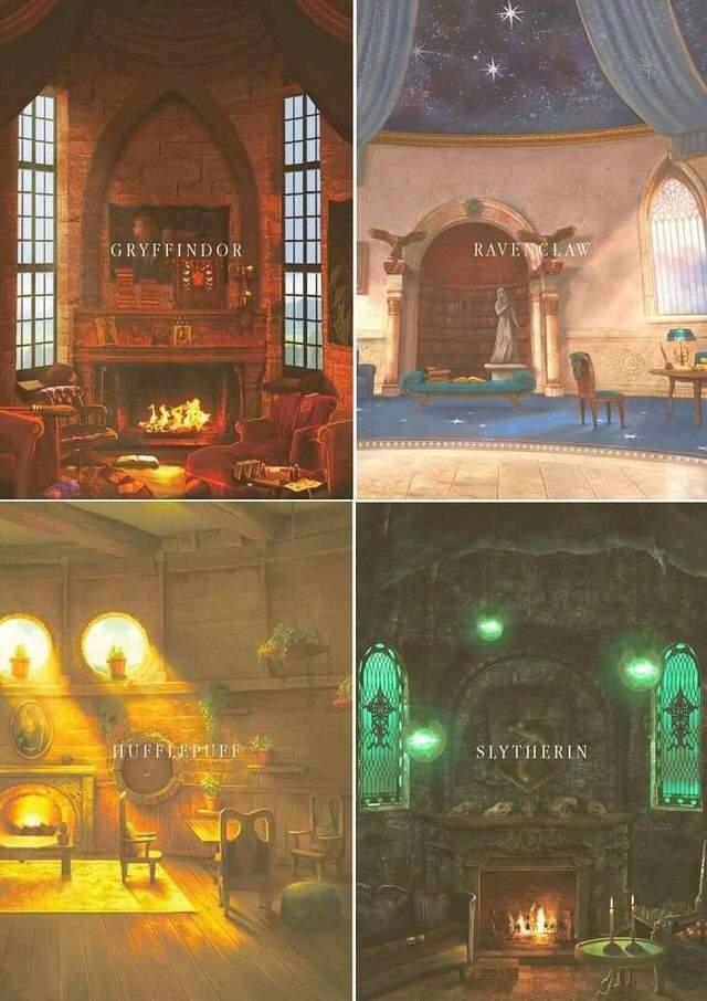 shadowhunters hogwarts houses shadowhunters amino. Black Bedroom Furniture Sets. Home Design Ideas