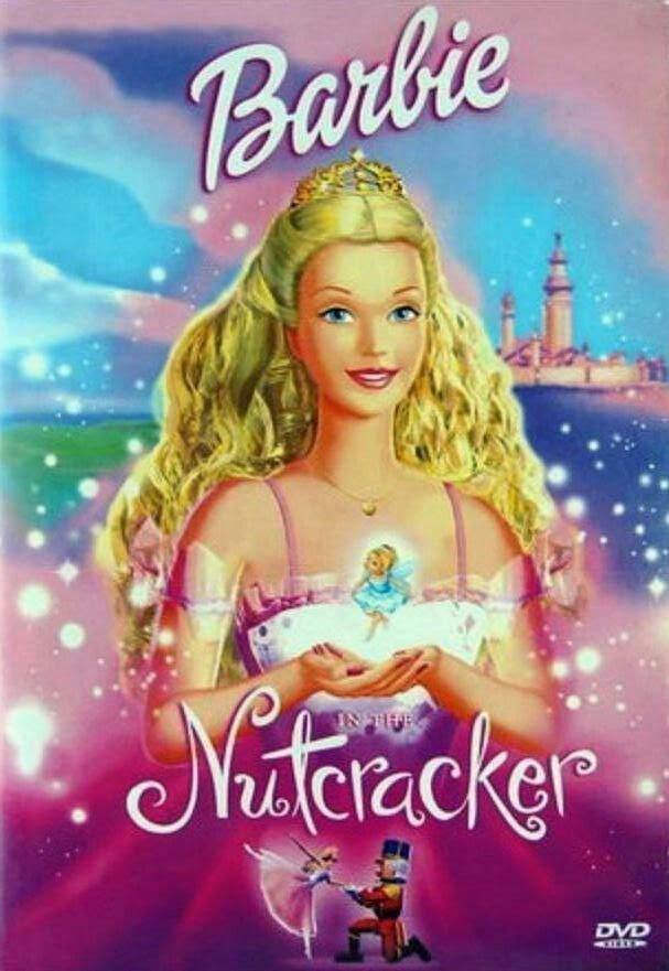 Sk As Barbie In The Nutcracker Stray Kids Amino