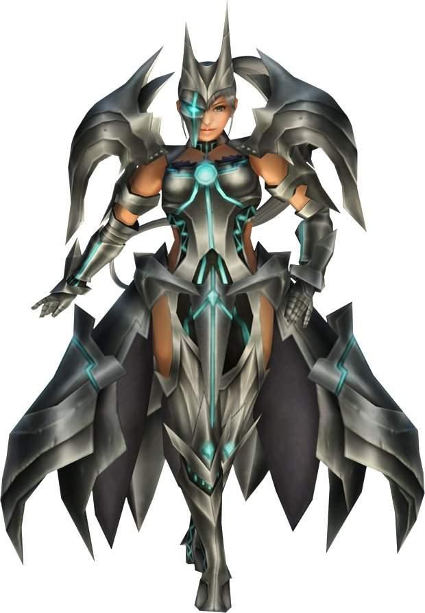 Reincarnated (Chapter 2)   fanfic   Monster Hunter Amino