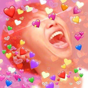 Heart Bts Heart Emoji Memes