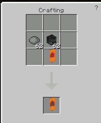 Cool Banner Tutorial Minecraft Amino