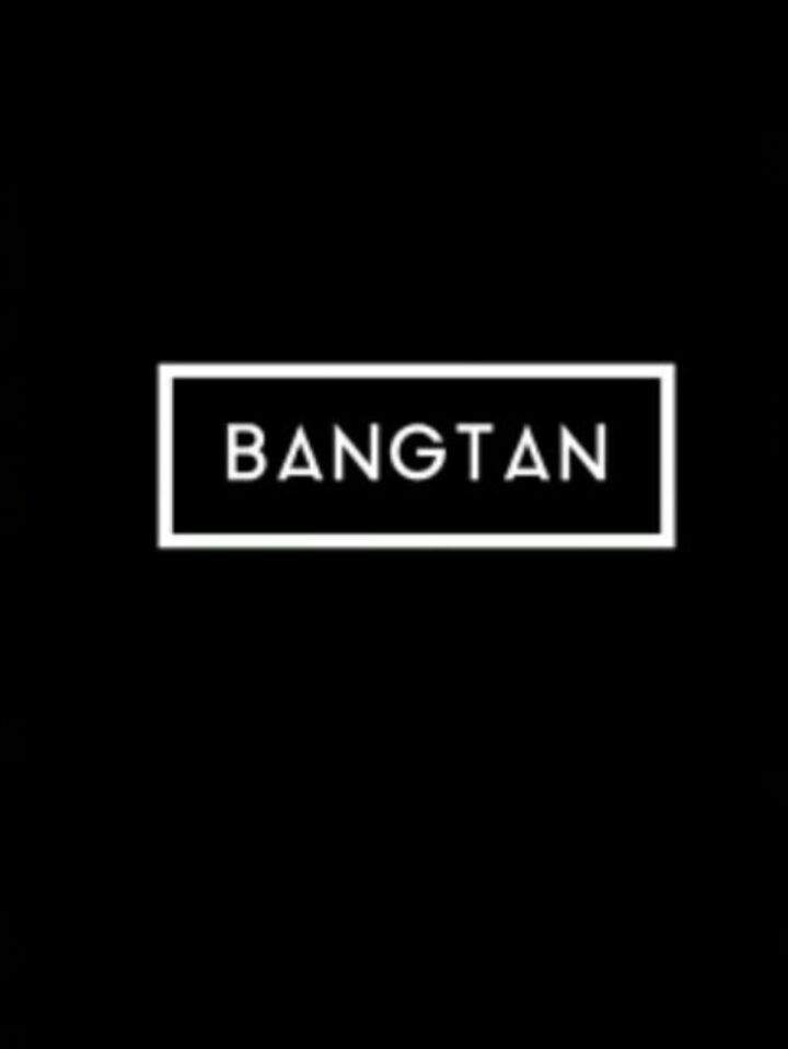 Bts Song Quotes Army S Amino