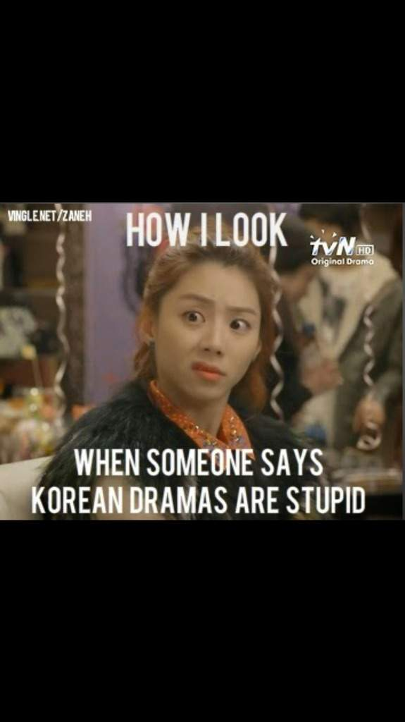 Some Random Funny Quotes K Drama Amino