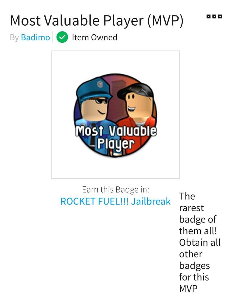 Roblox Remote Event Lag Irobux Discord Mvp Roblox Robux Card Codes Free