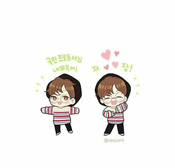 Wanna One Wanna One 워너원 Amino