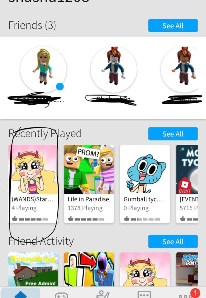 You Should Try Out This Cool Svtfoe Wands Game On Roblox - cool game you should play roblox
