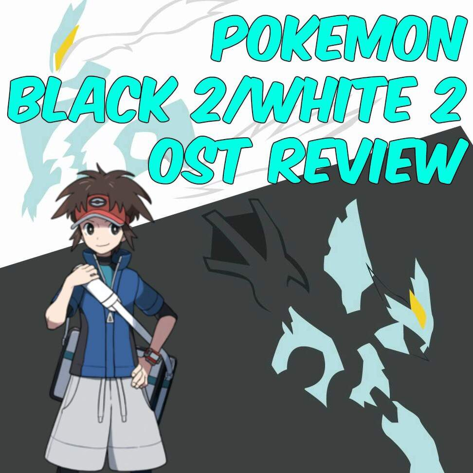 Pokemon Black 2 White 2 Soundtrack Review Pokemon Amino Pokemon black and white super music collection song name: pokemon black 2 white 2 soundtrack