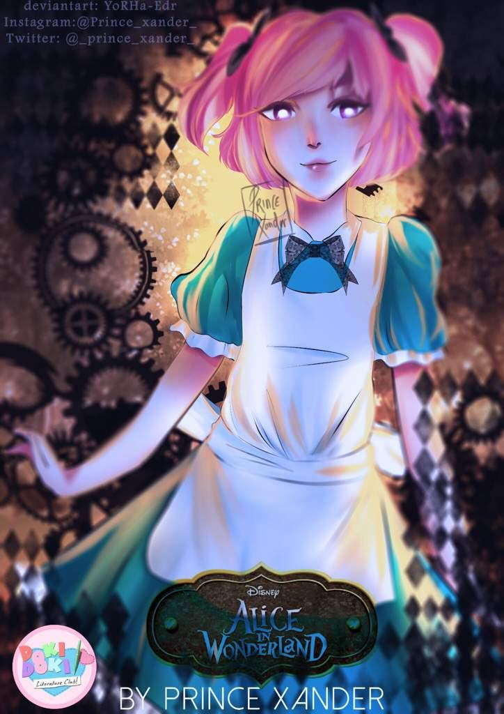 Miho AZUKI   Anime-Planet