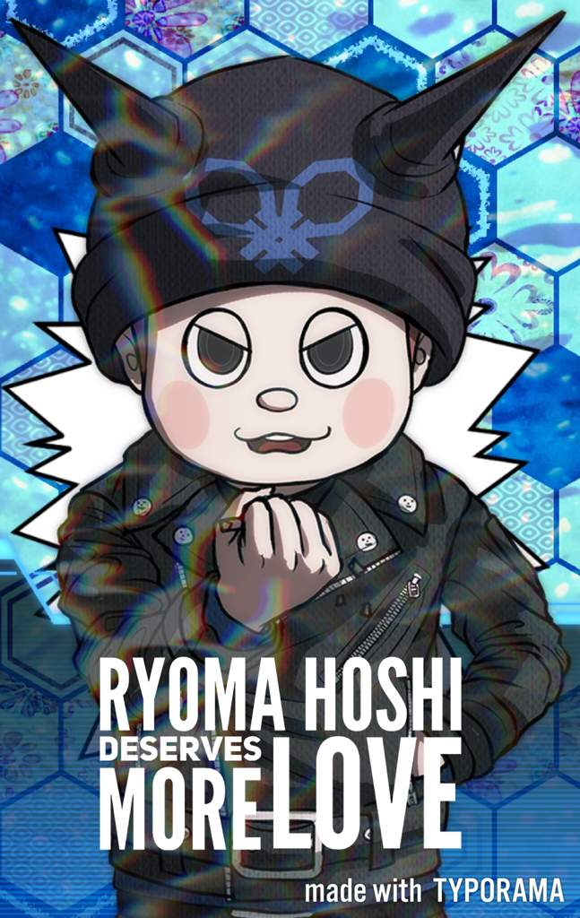 Draml Challenge Ryoma Hoshi Danganronpa Amino Find and follow posts tagged hoshi ryoma on tumblr. draml challenge ryoma hoshi
