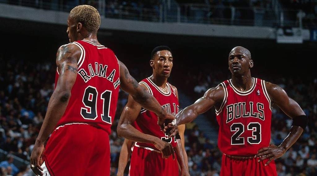 jordan would play for a long time and win more tournaments to just add to his case as the greatest fortnite player ever then jordan needed a break from - basketball player fortnite