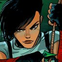 [Vlatava] Lost and found [Hal Jordan, Dr Fate] - Page 2 A3e1d765458b11f183609491c47cdbb6db7fb17ev2_128