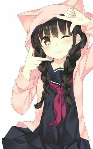 Kissanime Or Gogoanime Anime Amino