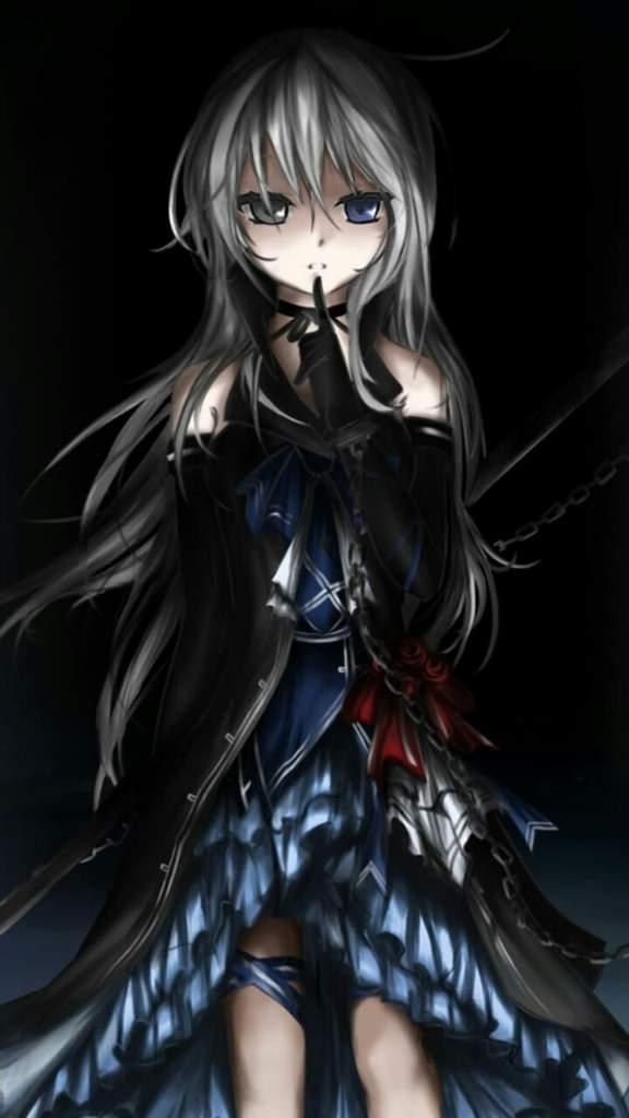 Fondos de pantalla para m vil anime anime amino - Anime para fondo ...