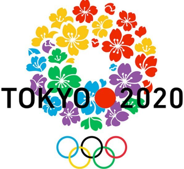 Summer Olympics 2020.Sega Has The License To Make Games For Tokyo S 2020 Summer