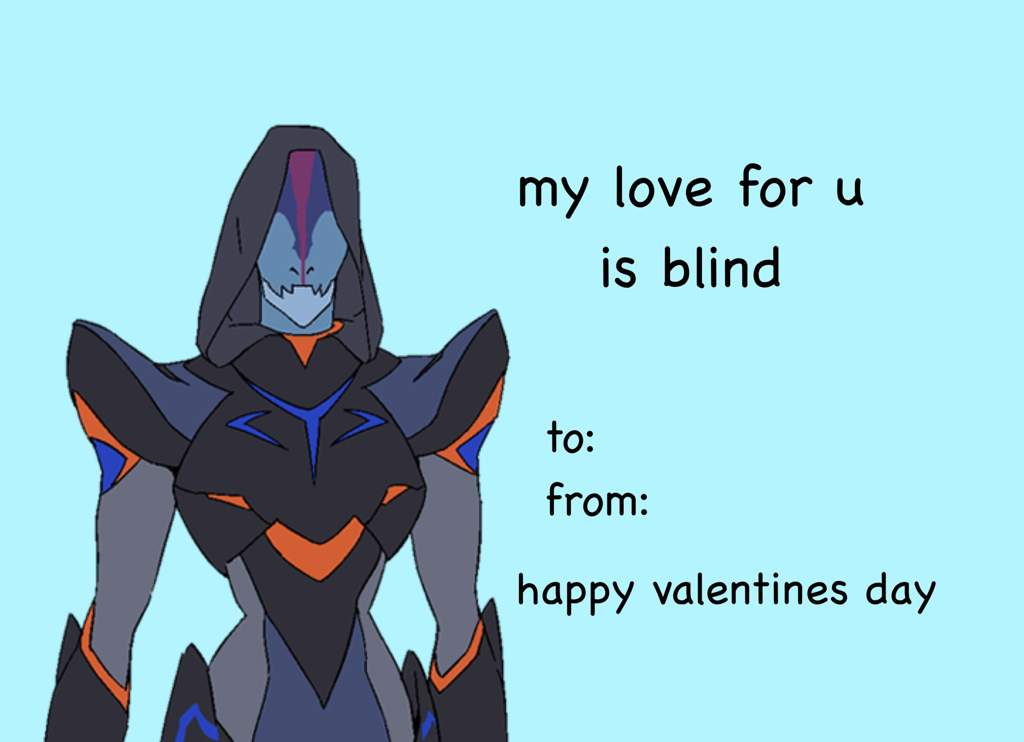 Voltron Valentines Day Cards Voltron Amino