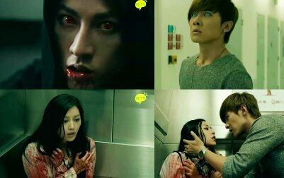 Love In Time Wiki الدراما الكورية Amino