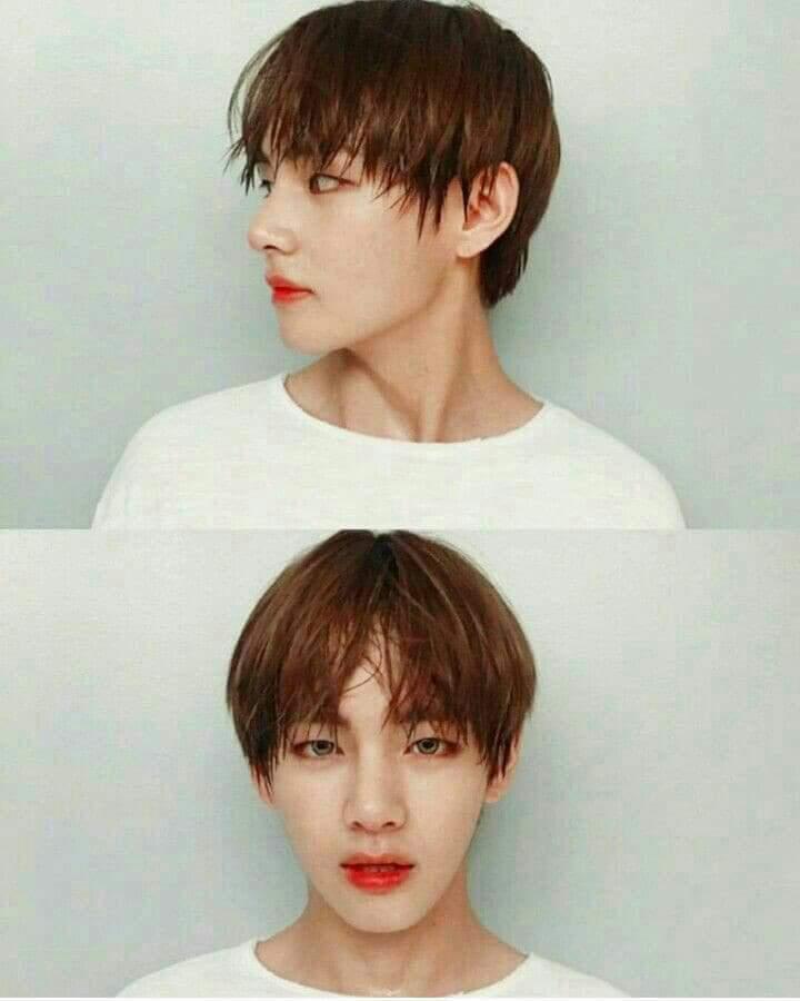Kim Taehyung Hd Wallpapers Kim Taehyung Amino
