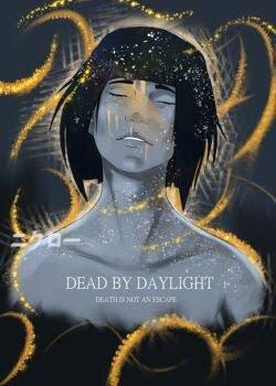 fєиg мιи | Wiki | Dead by Daylight (DBD) Amino