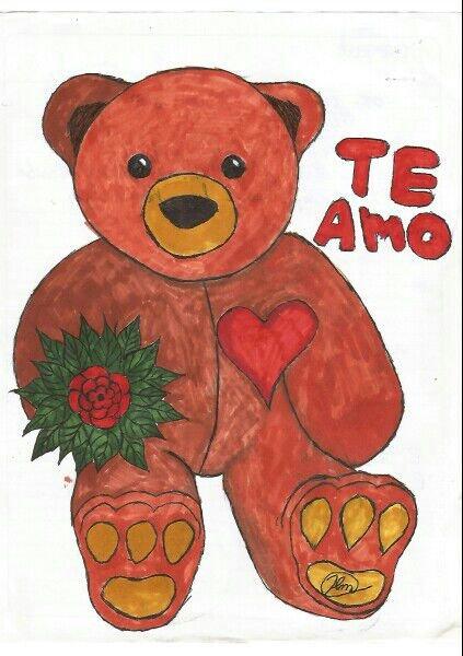 Hola A Todo Hoy Es 14 De Febrero Día Del Amor Y La Amistad Y Quise