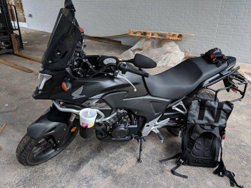 What Years Did Kawasaki Make The  D Dirt Bikes