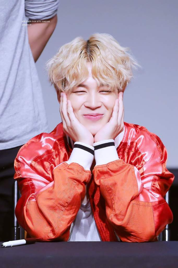 How To Be Cute With Jimin Park Jimin Amino